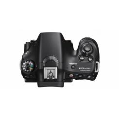 Sony SLT-A58 - фото 11
