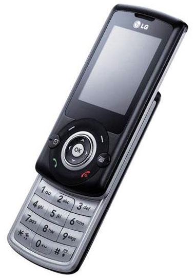 LG GB130