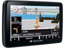 NAVIGON 7210 — GPS-навигатор с быстрым процессором