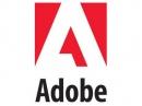 Adobe восхищается фантазией Интернет-пиратов