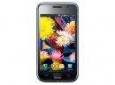 Смартфон Samsung Galaxy S (M110S) получит Android 2.2 в начале августа