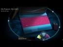 Sony добавляет цвета Vaio E
