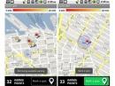 Google предлагает поиск парковок