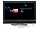 Передачи в Apple TV будут стоить менее 1$?