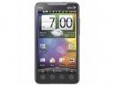 Sprint продал больше 300 тысяч HTC EVO 4G