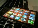 Анлок iPhone 4 готов, говорит Dev Team