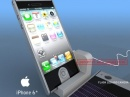 iPhone 6: алюминий и солнечные батареи
