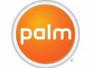 В 2011 году HP выпустит 5-6 новых устройств под брендом Palm