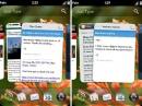 Все webOS смартфоны получат версию 2.0 в ближайшие месяцы