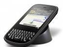 Palm Pixi 2 будет представлен в январе?