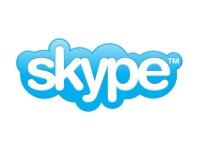 Выпущен Skype 5.5 для Windows