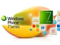 Финальная сборка Windows Phone 7.5 Mango утекла в Сеть
