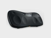 Logitech Wireless Boombox – аудиосистема для смартфонов и планшетов