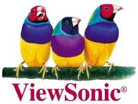 ViewSonic представила смартфон V430 с 4,3-дюймовым тачскрином