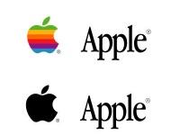 В системе AT&T появился белый iPhone 4s