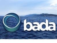 Samsung не собирается выпускать планшеты с Bada OS
