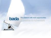 Samsung собирается сделать Bada платформой с открытым исходным кодом в следующем году