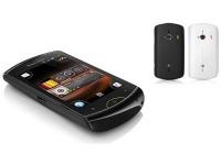 Видеообзор Sony Ericsson Live with Walkman