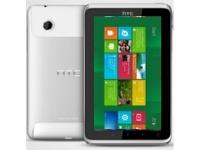 В работе у НТС находится планшетник на базе Windows 8 и чипсете Qualcomm