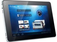 Huawei выпускает в продажу MediaPad
