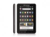 Prestigio анонсировала Android-планшет MultiPad PMP7074B3G