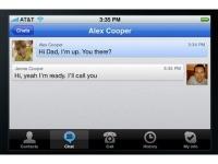 Уязвимость в Skype для iPhone позволяет красть сведения из адресной книги