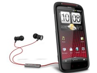 HTC добавит технологию Beats Audio в телефоны Windows Phone