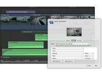 Apple выпустила обновленную финальную версию Cut Pro X с 30-дневным бесплатным использованием, надеясь, что пользователи подружатся с приложением.