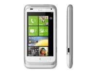 Подтверждено, что HTC Radar 4G появится в распоряжении T-Mobile