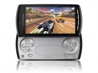 25 новых игр для японской Sony Ericsson Xperia Play