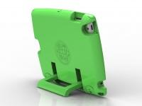 TRTL BOT The Shell — хорошая защита для iPad 2