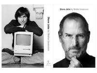В США за первую неделю продаж биография Стива Джобса разошлась тиражом в 380 000 единиц