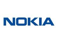 Nokia будет сотрудничать с ST-Ericsson в работе над будущими WP-смартфонами