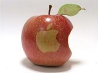 Apple проиграла в суде небольшому испанскому производителю планшетов