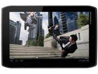 Планшеты Motorola Xoom 2 и Xoom 2 Media Edition дебютировали официально
