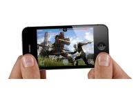 «Серые» iPhone 4S подешевеют после 11 ноября