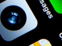 Hitachi, Sony и Toshiba объединяются для разработки новых дисплеев