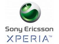 Sony Ericsson подтвердила, что работает над Ice Cream Sandwich для линейки Xperia