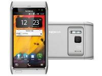 Nokia подтвердила, что преемник N8 появится в следующем году