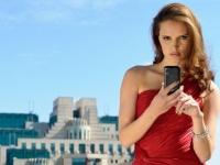 Обновление Android 2.3.4 для Motorola Atrix доступно в Европе