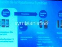 Nokia выпустит обновления Symbian Carla и Donna