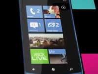 На видео засветился WP7-смартфон Nokia Lumia 900 Ace?