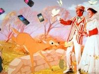 Смартфоны BlackBerry будут «очаровательными, непредсказуемыми и забавными»