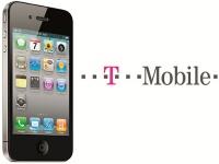 iPhone 4S может быть разлочен без аппаратного и программного вмешательства