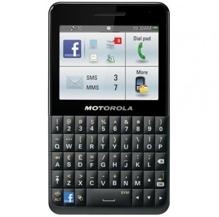 Motorola-MotoKey-Social-telus-Canada-launch-date