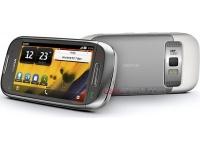 Symbian Belle для Nokia C7: неофициальный релиз