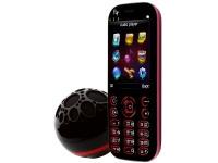 Fly MC135: простой музыкальный телефон за 3190 рублей