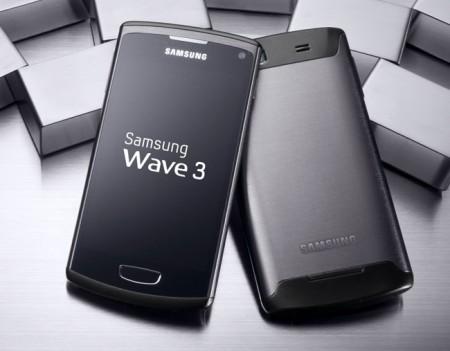 Samsung-Wave-3_31