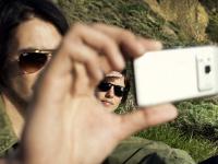 Пятерка камерофонов Nokia по «версии» Flickr