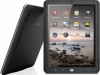 Новые планшеты Mediox MID1025, MID7010 и MID8027